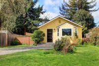 8735 12th Ave NW, Seattle, WA 98117