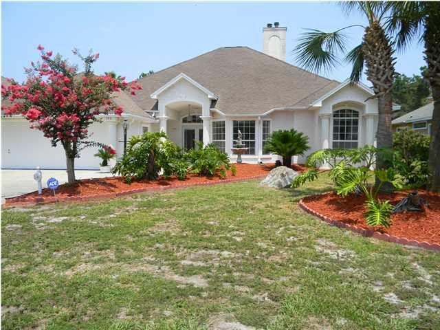 146 Palm Grove Blvd Panama City Beach