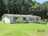 32831 Hagerty Rd, McArthur, OH 45651