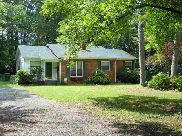 209 oakwood ave york sc 29745 home for sale and real