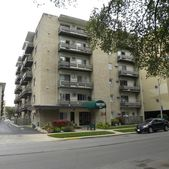 310 Lathrop Ave Apt 501, Forest Park, IL 60130