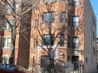 Photo of 1614 West Columbia Avenue, CHICAGO, IL 60626