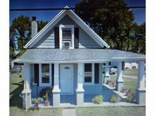 719 W Linden Ave, Miamisburg, OH 45342