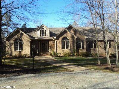 2129 Maple Cottage Rd, Powhatan, VA