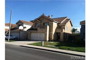 1226 Esteban Torres Dr, South El Monte, CA 91733