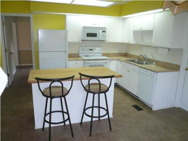 images of small kitchen islands 7506 glen arbor rd louisville ky 40222 realtor 174 7506