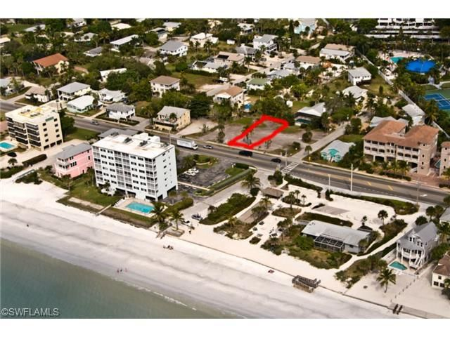 Homes For Sale On Estero Blvd Fort Myers Beach Fl