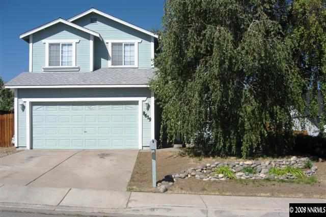 8619 Sopwith Blvd, Reno, NV 89506 Main Gallery Photo#1