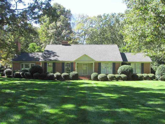 200 bratton ave york sc 29745 home for sale and real