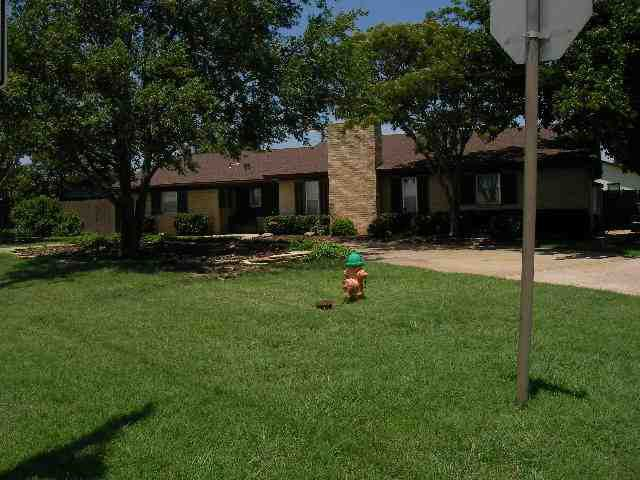 1237 E Ridgecrest Rd, Altus, OK 73521 - realtor.com®