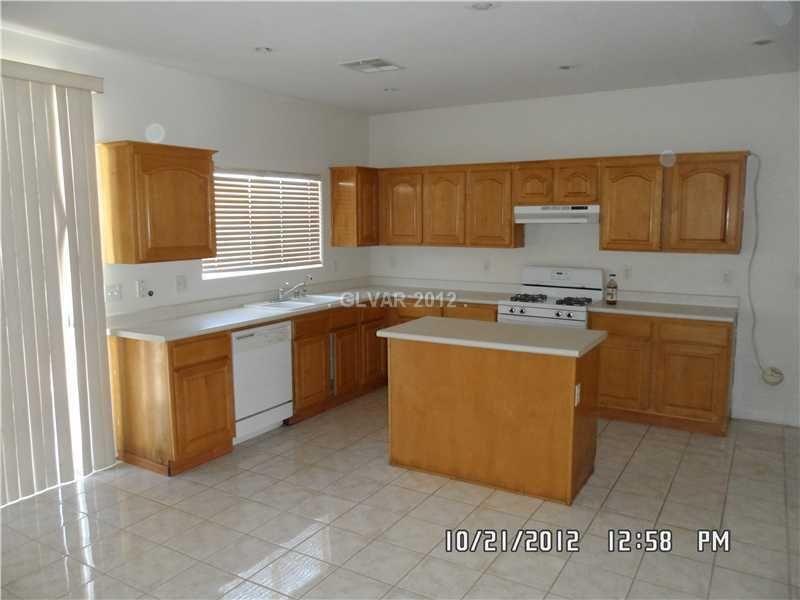 5612 Artesia Lake Ct Las Vegas Nv 89118
