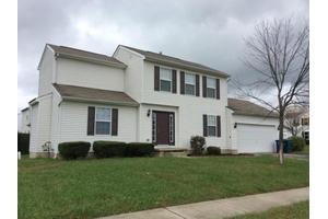 6342 Whims Rd, Canal Winchester, OH 43110