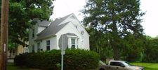210 Timberlake Ave, Erlanger, KY 41018