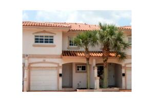 9026 NW 40th St Unit 2, Coral Springs, FL 33065