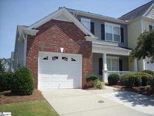 109 Pine Walk Dr, Greenville, SC 29615
