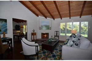 4488 Via Bendita, Santa Barbara, CA 93110