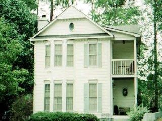 629 Trader Mill Rd, Columbia, SC