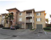 Waypoint Homes West Palm Beach Fl