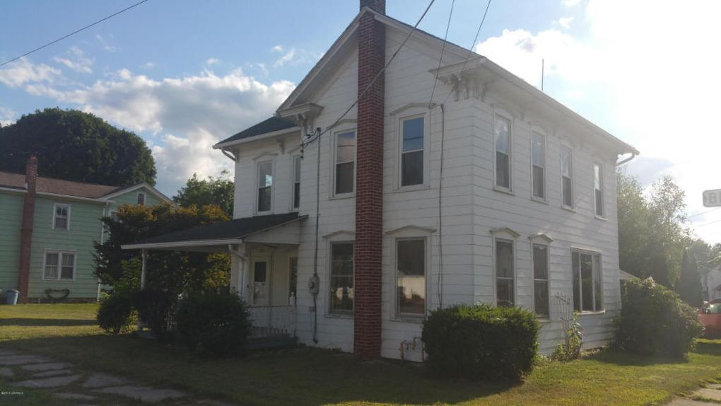 nescopeck singles You are viewing 1 to 4 of 4 homes for sale in nescopeck these homes are comprised of single family and other the average list price of these property results is 244,900.