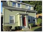 321 Copeland St, Quincy, MA 02169