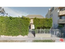 320 Westminster Ave, Los Angeles, CA 90020