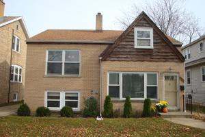 3533 Prairie Ave, Brookfield, IL 60513