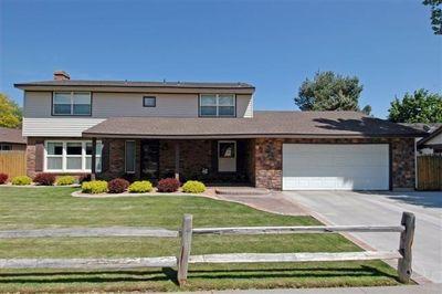 1340 Owyhee Dr, Mountain Home, ID 83647