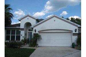13219 St Cole Ct, Orlando, FL 32828