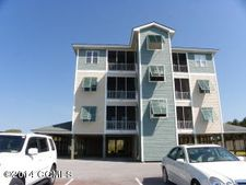 112 Oakleaf Dr Unit 1102B Shutters On Sound, Pine Knoll Shores, NC 28512