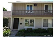 2304 Onondaga Ave, Placentia, CA 92870