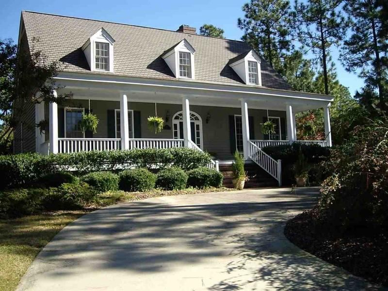 Image result for southern pines nc