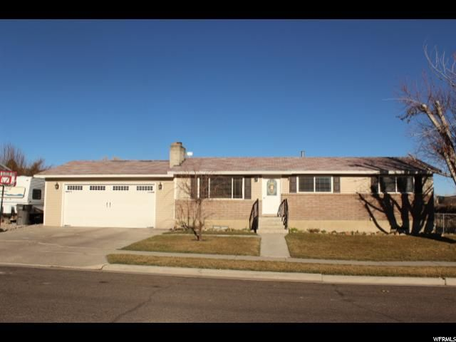 440 n cottonwood vw 225 e orangeville ut 84537 home for sale and real estate listing