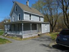 5490 Route 9W, Newburgh, NY 12550