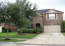 163 Copper Stream Ln, Richmond, TX 77406