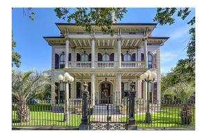 3711 Saint Charles Ave, New Orleans, LA 70115