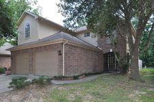 2912 Elm Grove Ct, Kingwood, TX 77339