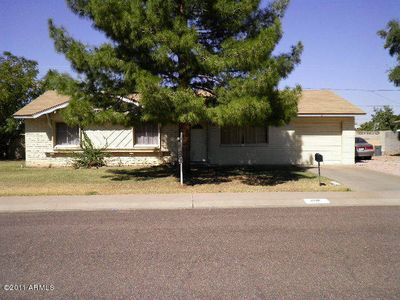 2116 W Meadow Dr, Phoenix, AZ