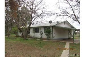 1308 14th St, Oroville, CA 95965