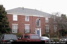 367 Homeland Southway Apt 1B, Baltimore, MD 21212