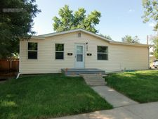 705 Maple St, Fort Collins, CO 80521