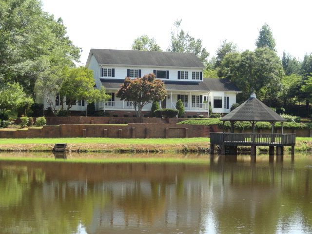 New Homes For Sale In Bremen Ga