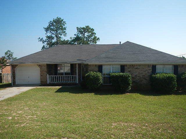 3521 Hilltop Dr, Augusta, GA 30906 - realtor.com®