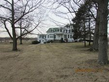 103 Lattintown Rd Apt 2, Newburgh, NY 12550