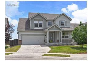 6315 Fossil Creek Cir, Fort Collins, CO 80528
