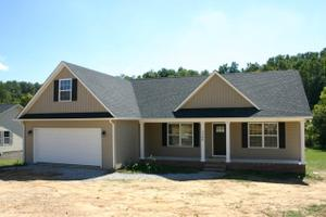 3546 Bear Creek Ln, Cookeville, TN 38506