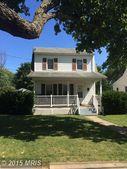 418 N Pleasant Valley Rd, Winchester, VA 22601
