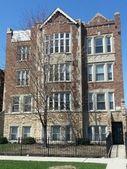 48 N Menard Ave Unit A-G, Chicago, IL 60644