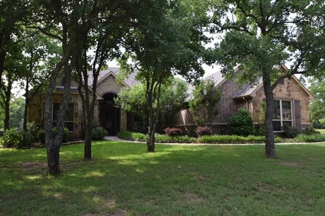 Homes For Sale In Lipan Tx