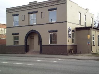 622 W 6th Ave, Denver, CO