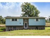 67317 Kirkwood Hts Rd, Bridgeport, OH 43912